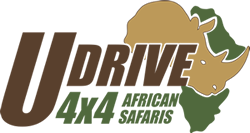 UDrive4x4 Rentals | Hire 4X4 Africa, Africa 4X4 rental, 4X4 Safari, Self drive safari, Equipped 4X4 rental, Namibia 4X4 hire, Botswana 4×4 hire, Self drive Namibia, Self drive Botswana, 4×4 rental, 4×4 hire, 4×4 rental Upington, 4×4 bakkie rental Upington, 4×4 bakkie hire Upington, 4×4 bakkie rental, Selfdrive rental, Selfdrive hire, Selfdrive 4×4 rental, Selfdrive 4×4 hire, Selfdrive 4×4, Safari rental, Safari rental Upington, Safari 4×4 rental, Safari 4×4 hire, Safari 4×4 hire Upington Logo