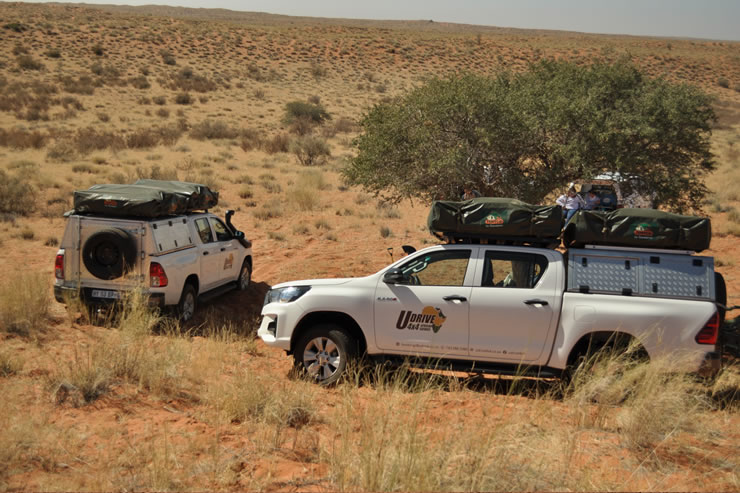 Hire 4X4 Africa, Africa 4X4 rental, 4X4 Safari, Self drive safari, Equipped 4X4 rental, Namibia 4X4 hire, Botswana 4x4 hire, Self drive Namibia, Self drive Botswana, 4x4 rental, 4x4 hire, 4x4 rental Upington, 4x4 bakkie rental Upington, 4x4 bakkie hire Upington, 4x4 bakkie rental, Selfdrive rental, Selfdrive hire, Selfdrive 4x4 rental, Selfdrive 4x4 hire, Selfdrive 4x4, Safari rental, Safari rental Upington, Safari 4x4 rental, Safari 4x4 hire, Safari 4x4 hire Upington