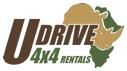 UDrive4x4 Rentals | Hire 4X4 Africa, Africa 4X4 rental, 4X4 Safari, Self drive safari, Equipped 4X4 rental, Namibia 4X4 hire, Botswana 4×4 hire, Self drive Namibia, Self drive Botswana, 4×4 rental, 4×4 hire, 4×4 rental Upington, 4×4 bakkie rental Upington, 4×4 bakkie hire Upington, 4×4 bakkie rental, Selfdrive rental, Selfdrive hire, Selfdrive 4×4 rental, Selfdrive 4×4 hire, Selfdrive 4×4, Safari rental, Safari rental Upington, Safari 4×4 rental, Safari 4×4 hire, Safari 4×4 hire Upington Logo